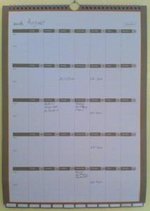 IMG 2111 213x300 Schedule Your Life The Easy Way With Organizher