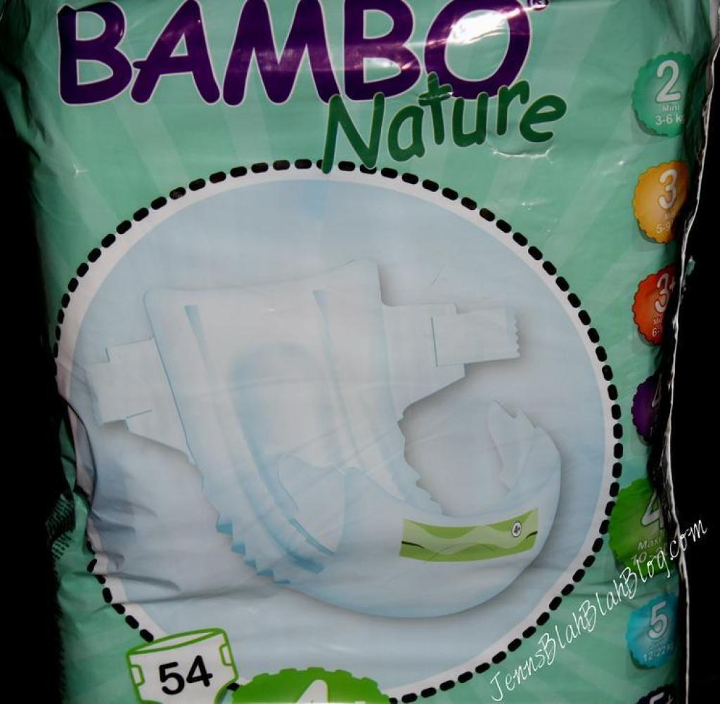 Bamboo Diapers and Wipes 1024x1002 Bambo Diapers, Whats The Big Deal About Bambo Products?
