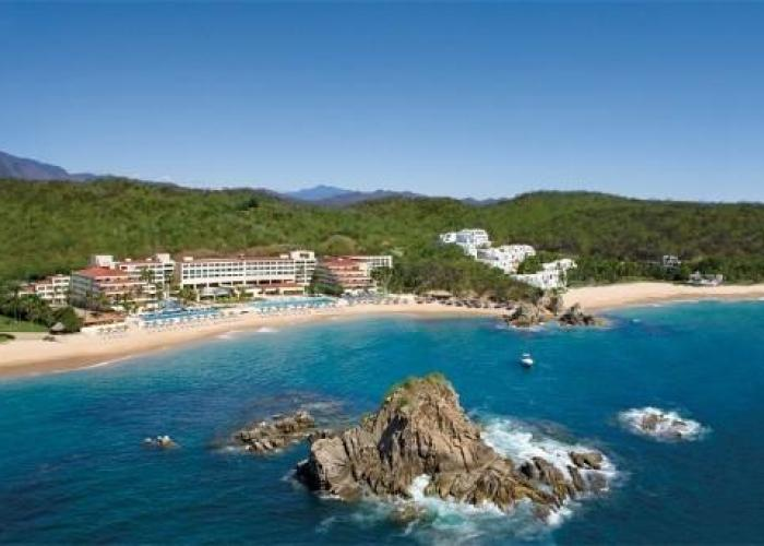"""Learn How We Can Win A Dream Vacation #ResortEscape Dreams Huatulco Resort  """"Choose Your Escape"""" Learn How We Can Win A Dream Vacation #ResortEscape Learn How We Can Win A Dream Vacation ResortEscape Dreams Huatulco Resort"""