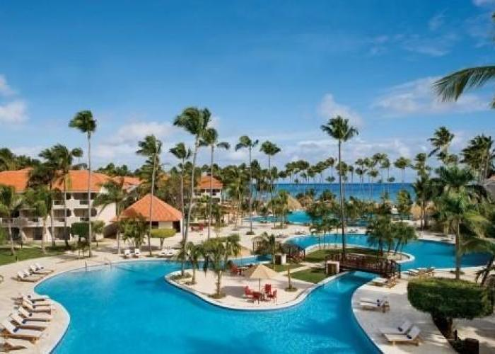 """Learn How We Can Win A Dream Vacation #ResortEscape  """"Choose Your Escape"""" Learn How We Can Win A Dream Vacation #ResortEscape Learn How We Can Win A Dream Vacation ResortEscape"""