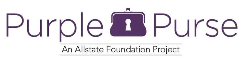 Purple Purse 1024x271 Do Your Part, Pass the Purple Purse: Domestic Violence Awareness Month