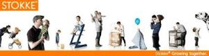 Stokke logo 2 300x81 Endless Strolling With Stokke Scoot!