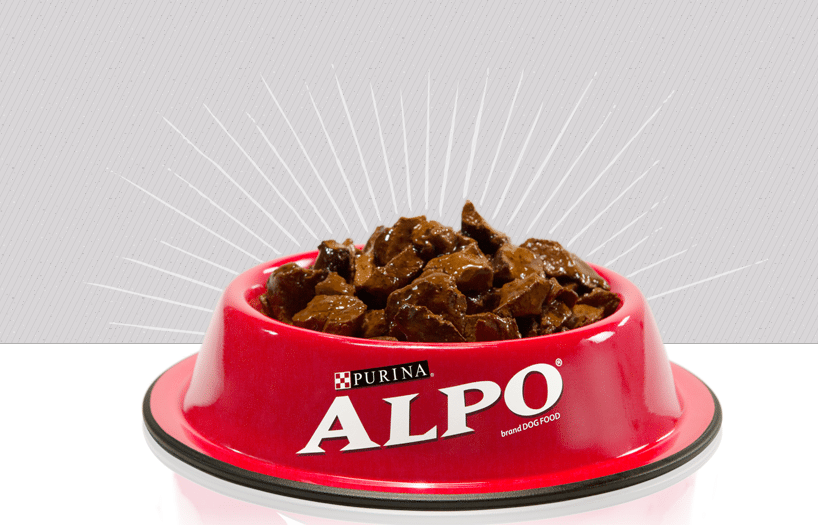 alpo wet dog food Keep Your Dogs Happy and Healthy with ALPO Wet Dog Food