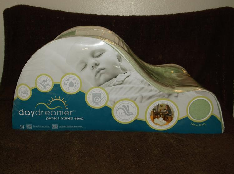 camra pics 111  I love Our Day Dreamer Sleeper! 7 Top Safety Tips For Sleeping Baby. camra pics 111