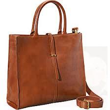 ebags rustic tote to use Find Your Perfect Bag At eBags.com! #GiftGuide