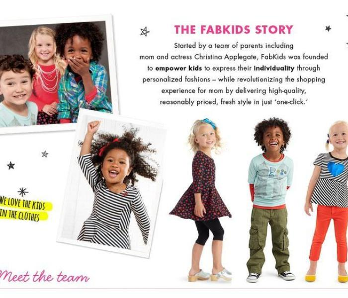 fabkids-story-v2 (1)  5 Helpful Tips When Buying Kid Clothes Online! fabkids story v2 11