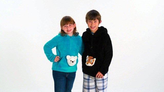 hoodiepets1499458_531955410233698_1231702239_n  Choosing A Great Children's Hoodie! 4 Simple Decision Factors hoodiepets1499458 531955410233698 1231702239 n
