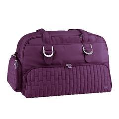 lug 7 The Perfect Purse for Any Woman and Something Every Mom Needs