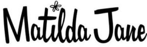 matilda jane logo 300x97 Back to School Playful And Expressive with Matilda Jane Clothing