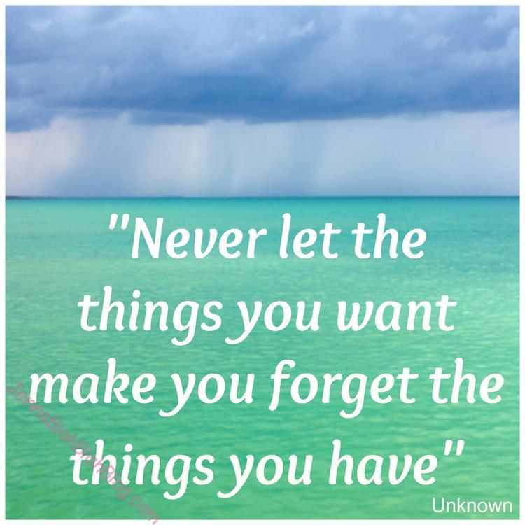 Motivational Quotes 10 Of My Favorite Inspirational and Motivational ...