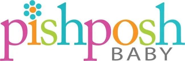 pishposhppb  JourneyBee Portable Crib Pop, Play & Travel!