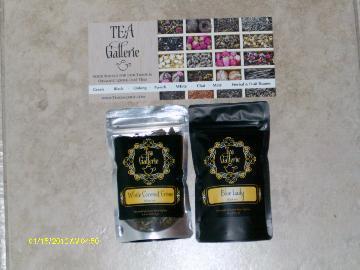 teagallerie1  Enjoy your Holidays with Tea from the Tea Gallerie teagallerie1