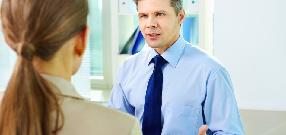 Body Language – Keys to Non-verbal communication