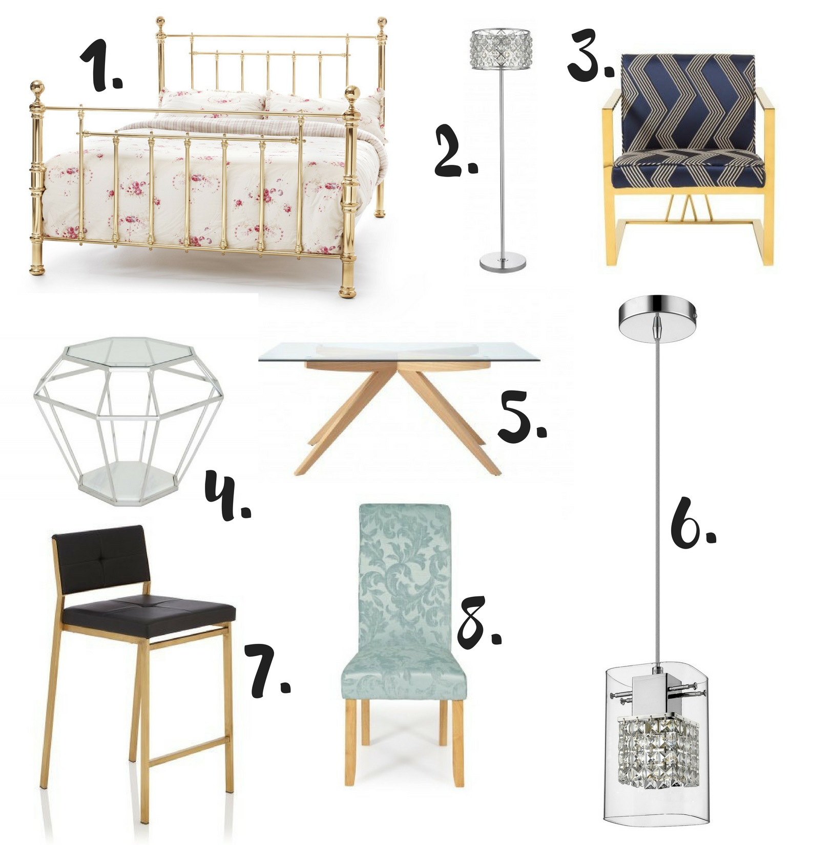 The Furnish My Top Picks From Furnish Your Home Jenny In Neverland