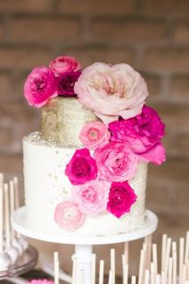 Jenny Tamplin Interiors | College Station, Tx | Wedding Plans