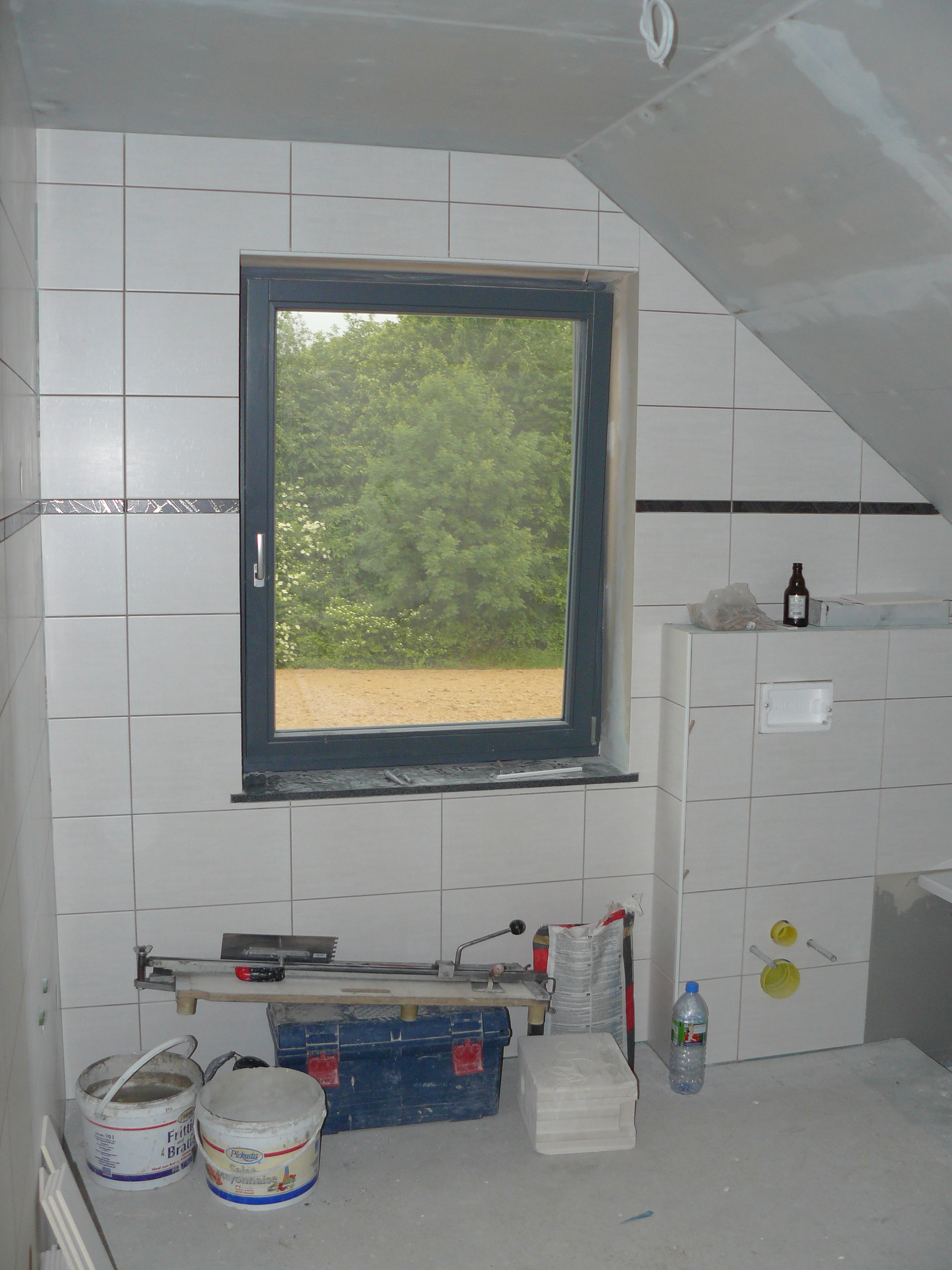 Badezimmer Decke Spachteln Badezimmer Spachteln Affordable Southern Tiles Kln