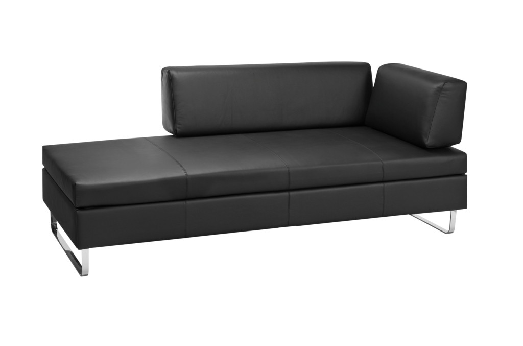 Bettsofas Interio Swiss Plus Bettsofa Living Doppio | Hier Klicken Für Angebot