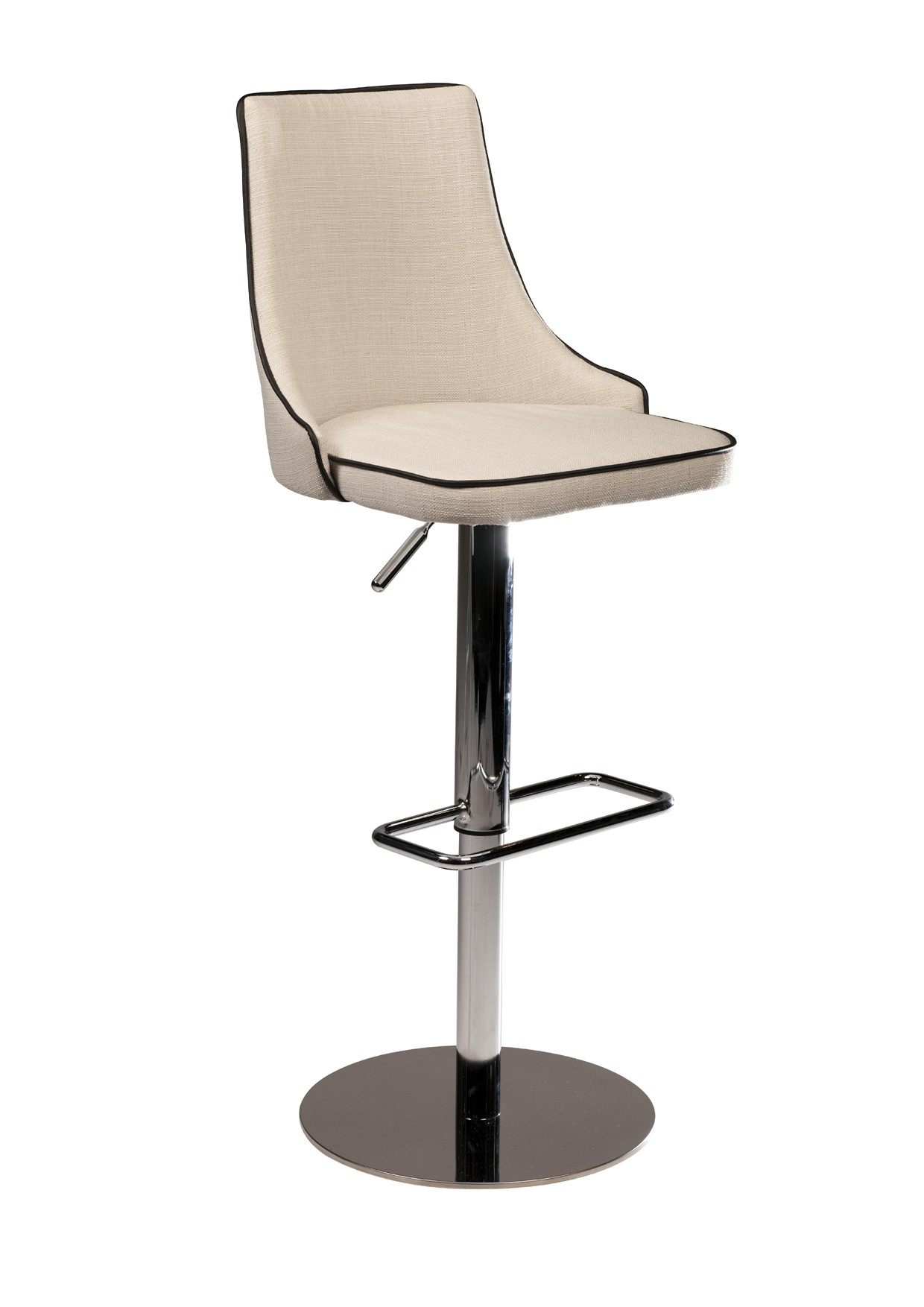 Barhocker Design Barhocker Retro Design Danform Jenverso De
