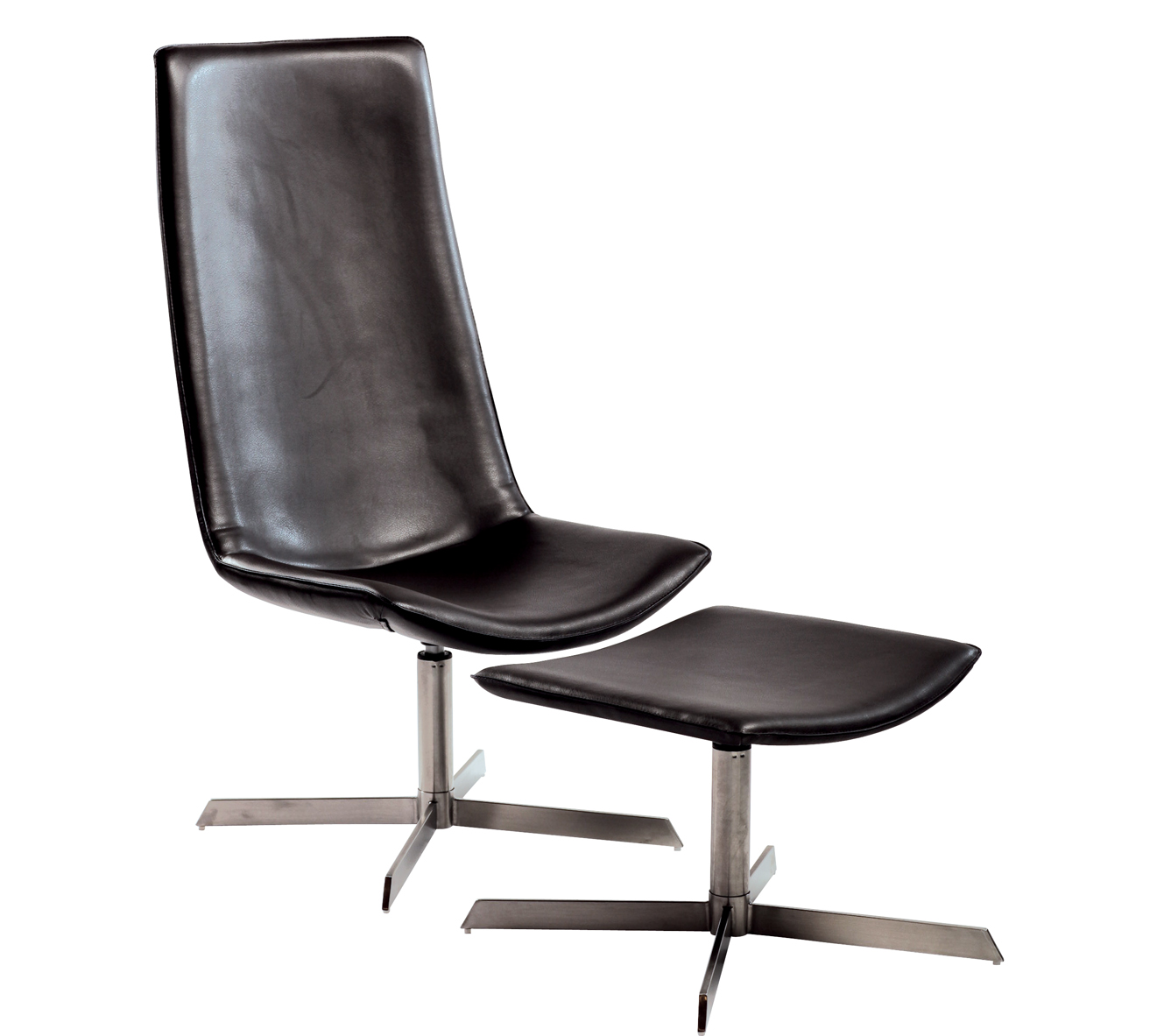 Trento Lounge Sessel Interesting Lounge Chair Relaxstuhl Guenstig Kaufen Bei