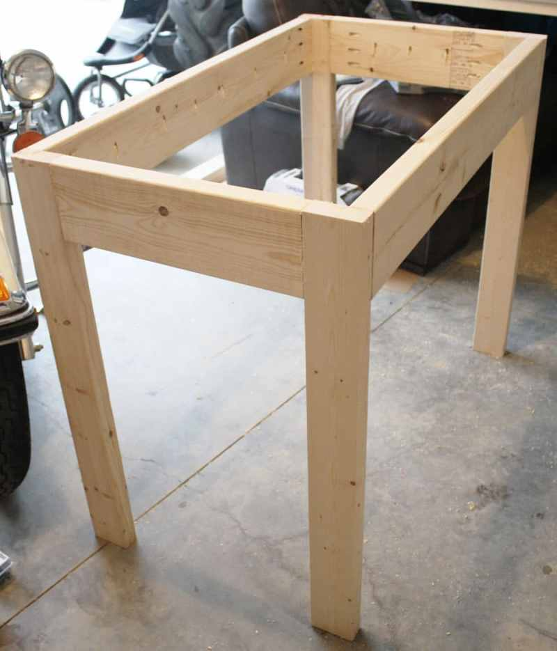 Large Of Kitchen Island Projects
