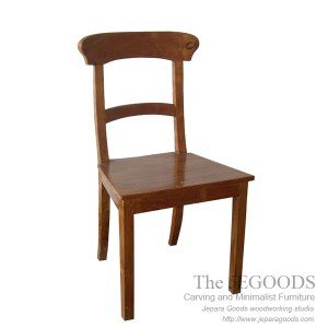 Nona Polos Country Cafe Chair