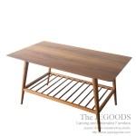 meja-kopi-meja-tamu-jengki-coffee-table-java-vintage-retro-meja-tamu-model-retro-vintage-jati-jepara-goods-designer-indonesia,furniture Jepara retro vintage scandinavia style