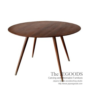 danish round dining table,model meja makan simple retro,meja makan model minimalis retro,javanese 50s dining table,meja makan retro era 50an,produsen mebel retro vintage jepara,jual mebel retro vintage jati,java 50's dining table,meja makan java kuno antik jati jepara,retro teak dining table vintage,danish dining table,meja makan retro vintage scandinavia,model meja makan scandinavia,furniture scandinavian design ideas,meja makan retro jengki,teak jepara retro scandinavia,meja makan gaya retro vintage,jepara retro vintage furniture,meja makan model retro minimalis,produsen mebel meja makan retro vintage kayu jati,produsen mebel retro vintage jepara,model meja makan jengki dining table retro vintage,meja makan makan kuno 50an 60an 70an,model meja makan jengki teak dining table retro vintage javanese,model meja makan minimalis retro teak dining table vintage,model meja makan retro teak dining table vintage scandinavia,teak jepara danish retro scandinavia furniture