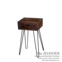 rustic drawer,furniture manufacturer jepara indonesia,jual kursi konsep rustic jati,model furniture pop,jual furniture rustic jepara,model furniture unik pop art jepara,produsen furniture rustic jepara,mebel rastik,cafe rustic,nakas-powder-coated-metal-furniture-rustic-gaya-industrial-steel-wild-side-table-model-rustic-kayu-besi-metal-legs-furniture-jepara-goods,industrial vintage furniture Jepara rustic furniture style,produsen mebel furniture rustic industrial furnishing jepara manufacturer