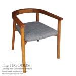 Acil Chair