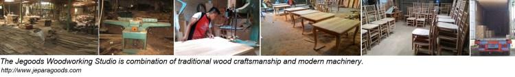jepara goods woodworking studio indonesia,gudang mebel jepara indonesia,teak furniture manufacturer indonesia,wood craftsmanship jepara central java indonesia,produsen mebel jepara kualitas ekspor,teak indoor furniture manufacturer wholesaler price,cheap furniture jepara indonesia