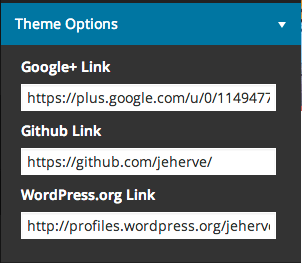 theme-options