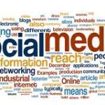Do CEOs often miss the point of social media? – it's so much more than a 'Gen Y' thing