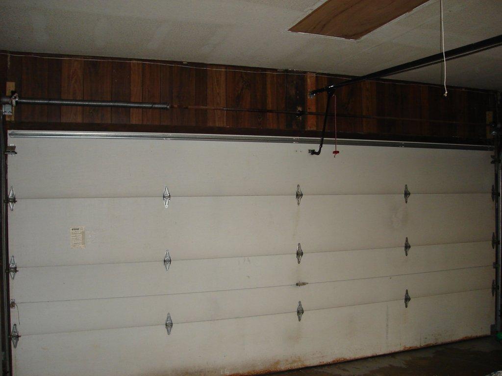 Garage door torsion spring rate wageuzi