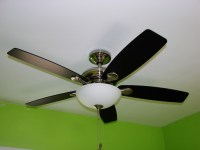 Whole-Home Light Fixture & Ceiling Fan Installation ...