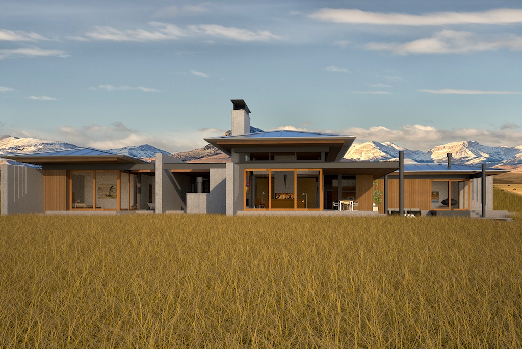 modern country home designs luxury home designs residential designer country house plans nottingham designs