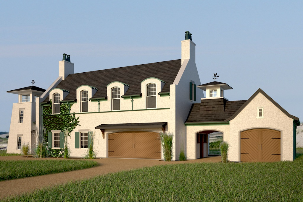 home plans cape addition luxury cape house plans cape house plans cape designs builderhouseplans