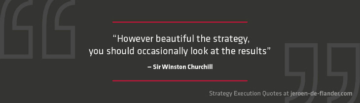 Military Excellence Quote Wallpaper Strategy Execution Quotes 25 Great Strategy Execution