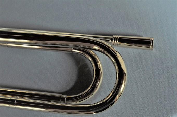 trompette-cavalerie-2