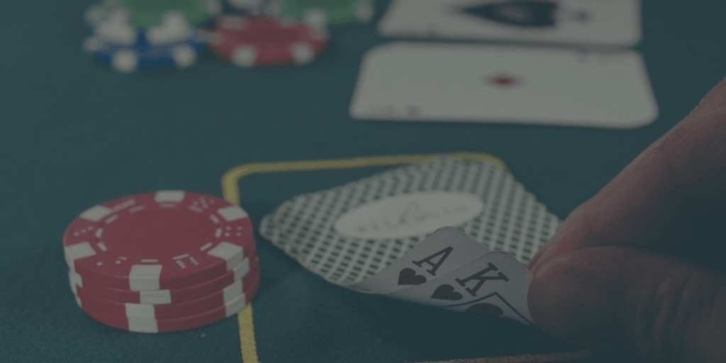 planing póquer