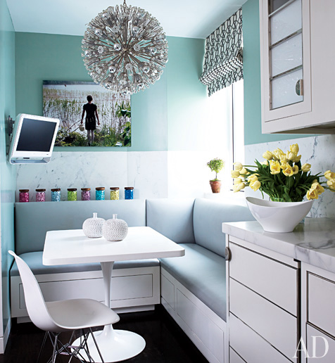 Using Paint To Make Small Rooms Look Bigger   Jerry Enos Painting   How To  Make