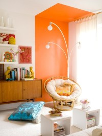 All About Accent Walls! - Jerry Enos Painting