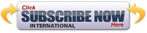 subscribe-intl