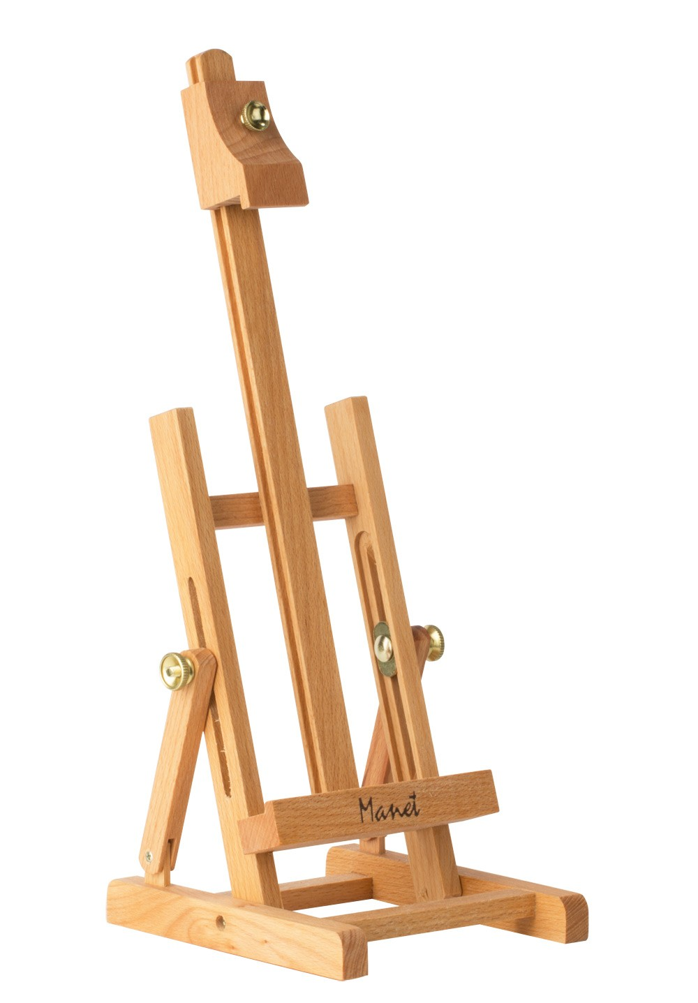 Easels Manet Table And Display Easel