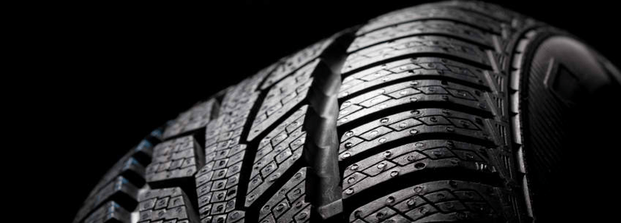Car Tire Wallpaper Glenview Auto Repair Auto Repair 60025 Auto Repair