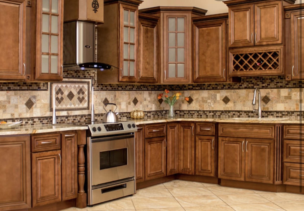 Kitchen Cabinet Refacing Jersey Cabinet Refinishing