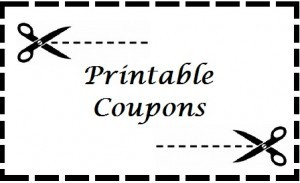 Printable-Coupons-300x183