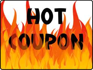 hot-coupons