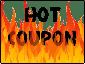 hot-coupons