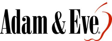 Adam And Eve Logo