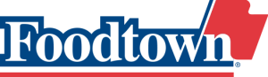 foodtown-logo